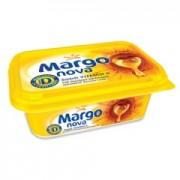 margo-nova-vitamin-d-250g