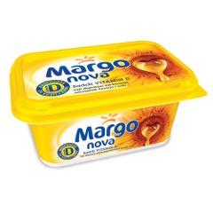margo-nova-vitamin-d-500g