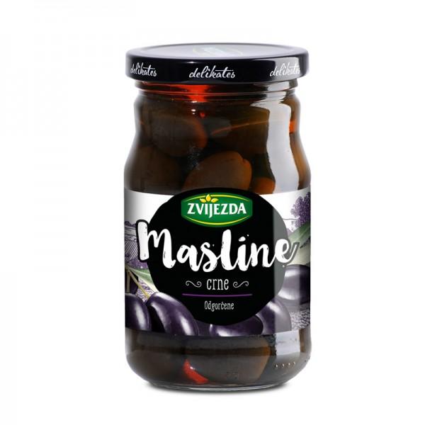 masline-crne-2019