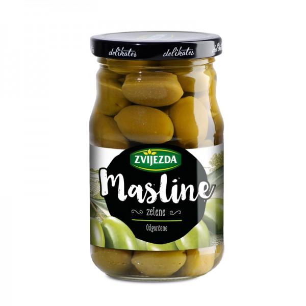 masline-zelene-2019