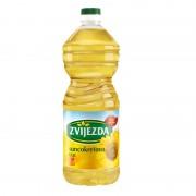 suncokretovo-ulje-2l