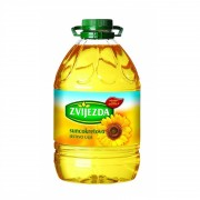 suncokretovo-ulje-3l