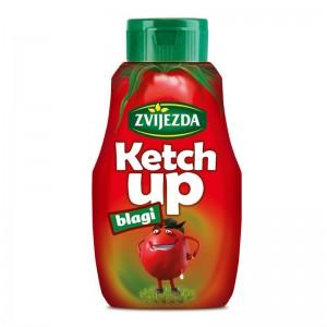 zvijezda-ketchup-blagi-2018-01