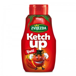 zvijezda-ketchup-ljuti-2018