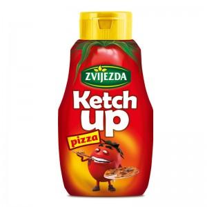 zvijezda-ketchup-pizza-2018