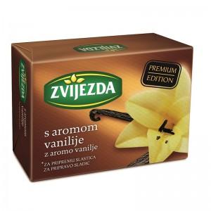 zvijezda-s-aromom-vanilije