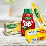 Zvijezdin margarin i majoneza dobitnici prestižne medalje Best Buy Award