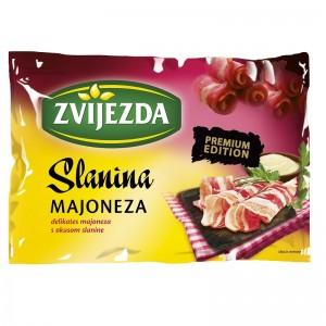 majoneza-slanina-90g