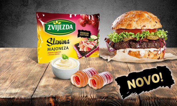 majoneza-slanina-novosti