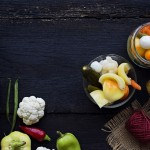 Recept by Domaćica: Turšija za moderne domaćice