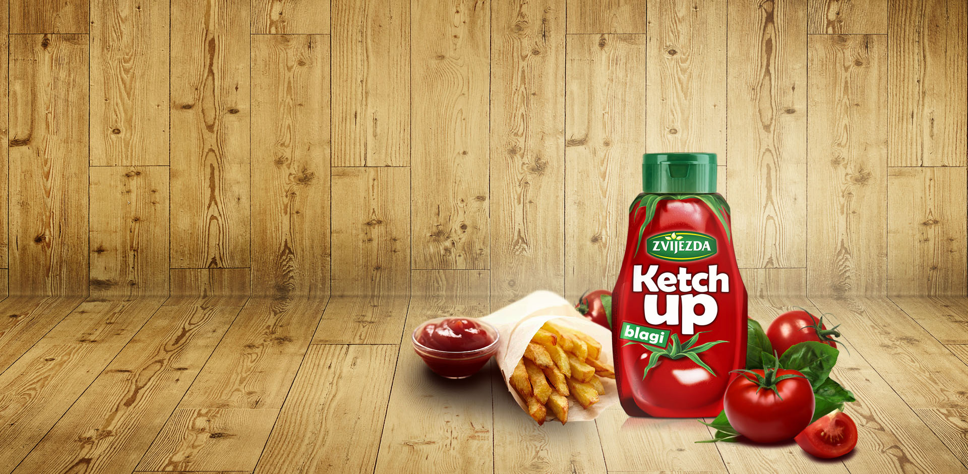 zvijezda-slider-ketchup