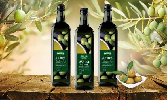 edm-priznanje-najbolje-maslinovo-ulje01