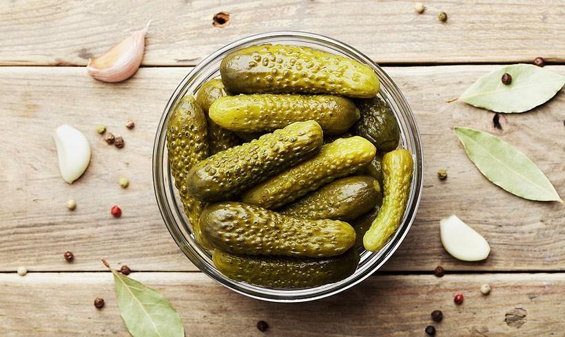 Zašto redovito treba konzumirati fermentirane namirnice?