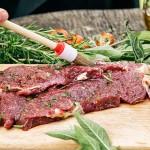 Kako pripremiti savršen roštilj?