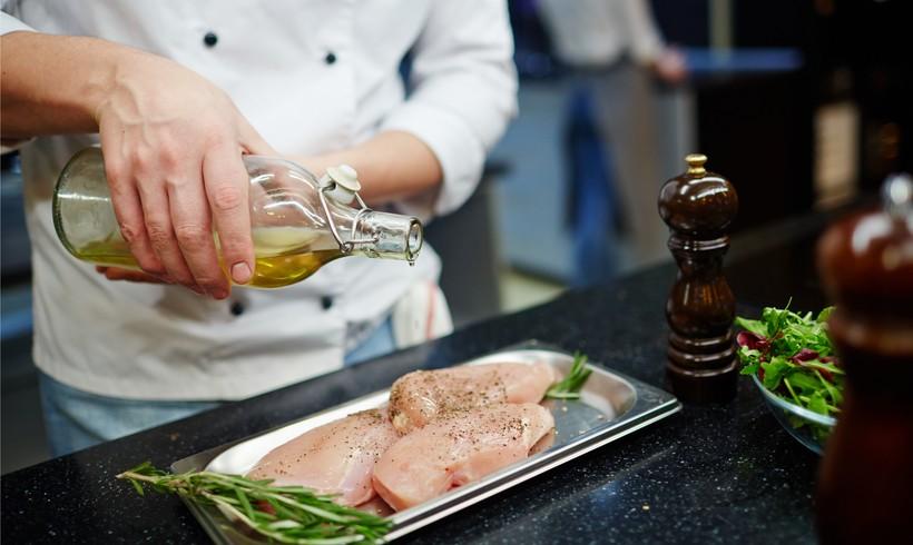 Ovo su stvari na koje morate paziti kod pripreme mesa