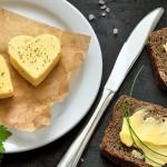 Jeste li znali da Zvijezda margarini ne sadrže trans masne kiseline?