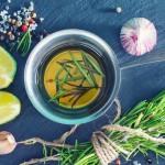 Koliko je maslinovo ulje zapravo dobro za kosu