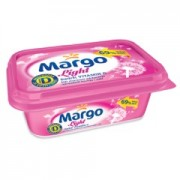 margo-light-vitamin-d-250g