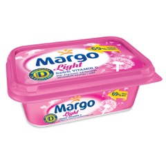 margo-light-vitamin-d-250g