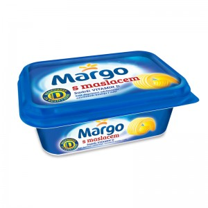 margo-maslac