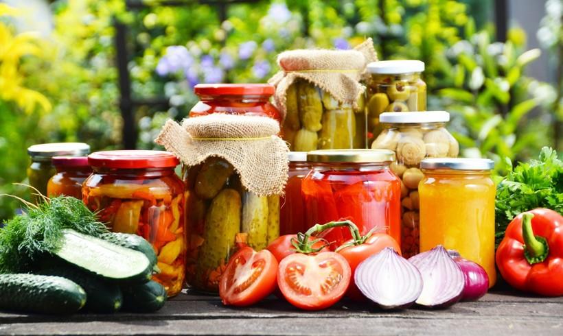 Konzervirano povrće – najčešća pitanja i odgovori