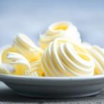 Margarin – najčešća pitanja i odgovori