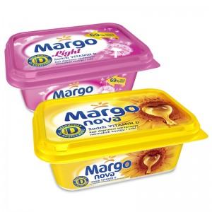 margo_vitamin_d