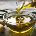 Maslinovo ulje – najčešća pitanja i odgovori