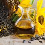 Suncokretovo ulje – najčešća pitanja i odgovori