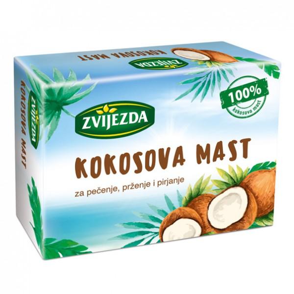 kokosova-mast