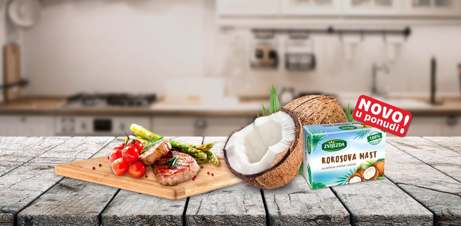 kokosova-mast-slider-v2