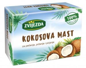 kokosova mast_simulacija_rgb