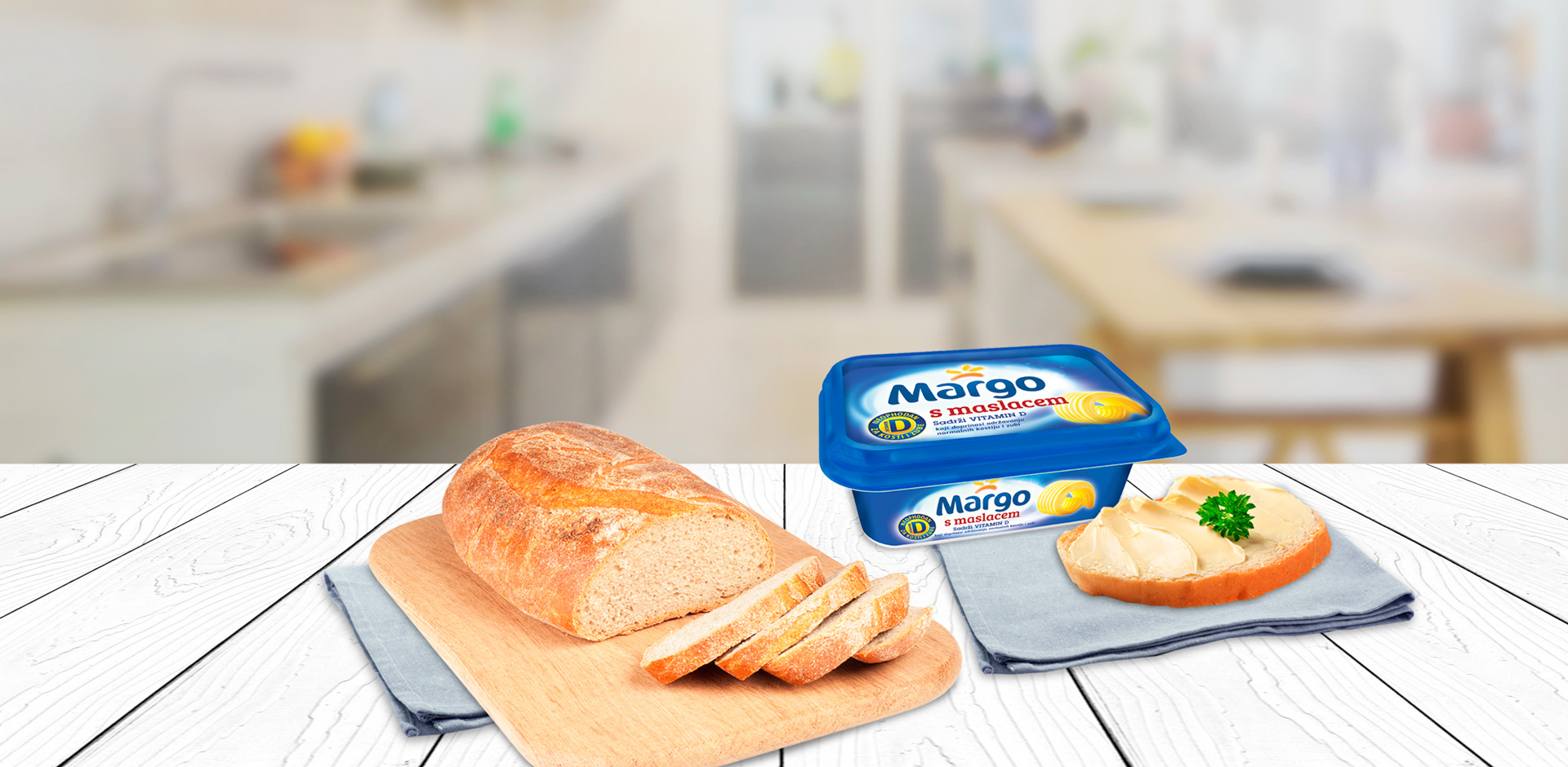 margo-maslac-slider