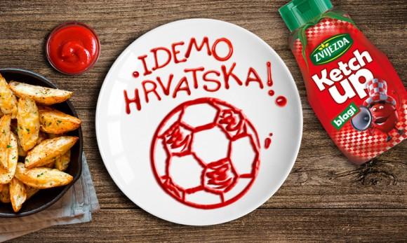 idemo-hrvatska