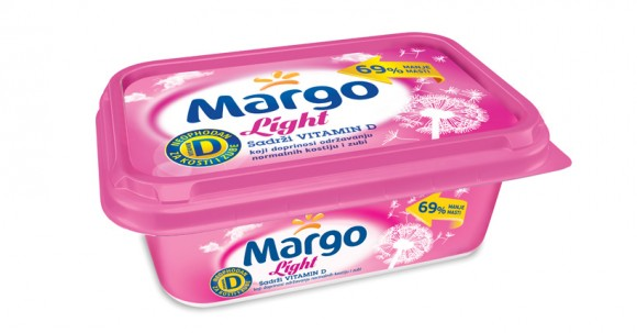 margo-light