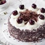 Torta od trešanja