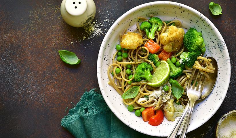 kokos-recepti-01-spageti