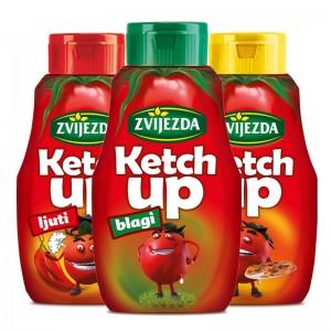 zvijezda-ketchup-2018
