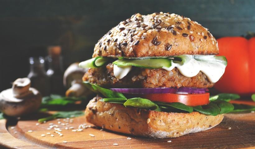 PRAVILA NATJEČAJA 'Blagdanski sendvič je bezveze kad nema Zvijezda majoneze!'