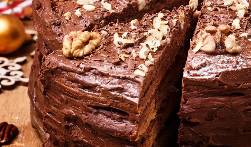bozicni-recepti-010-torta-od-oraha