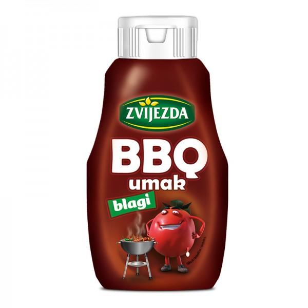 bbq-umak