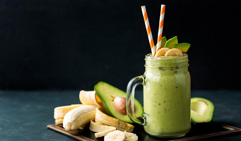 recepti-kokosova-mast-001-smoothie