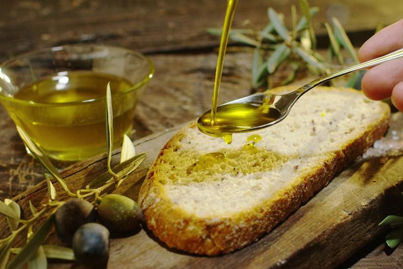 Kako odabrati kvalitetno maslinovo ulje?