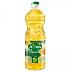 suncokretovo-ulje-5-plus