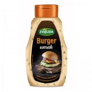 burger-umak