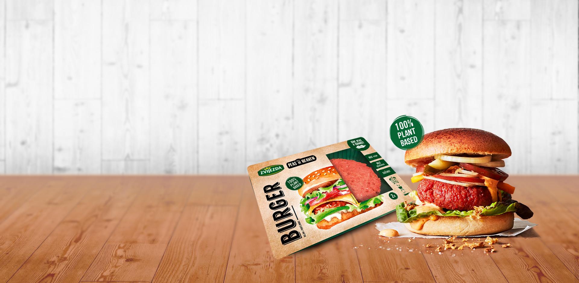 zvijezda-biljni-burger-slider-001