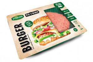 zvijezda-burger