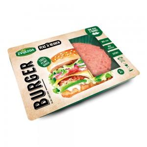zvijezda-burger-kategorija
