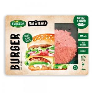 zvijezda-burger-proizvod