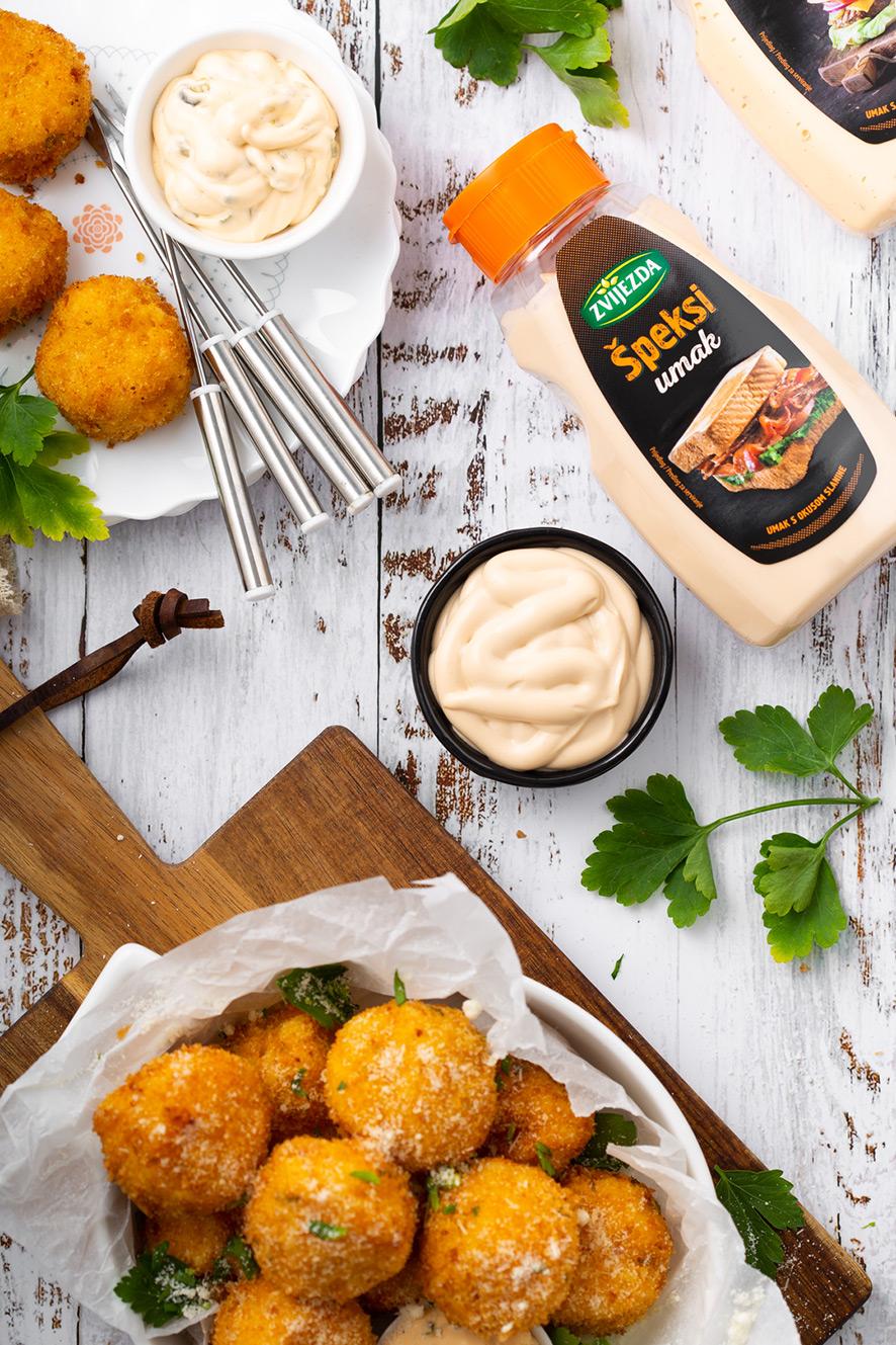 pohane-mac-cheese-okruglice-2